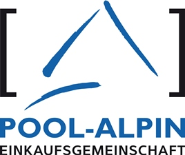 POOL-LOGO-Web.jpg