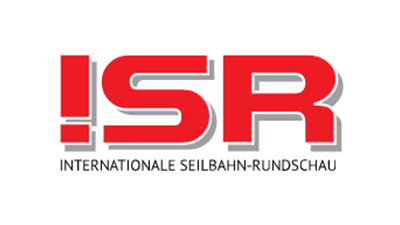 ISR Logo Website